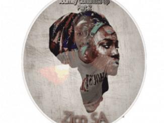 Zico SA – I Need You (Original Mix)