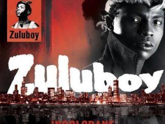 Zuluboy – Nomalanga Video,Zuluboy – Nomalanga