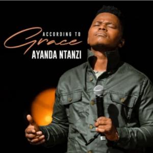 Ayanda Ntanzi – Ayanda's Prayer,Ayanda Ntanzi – Basuka