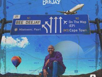 Bee Deejay ft. Zano – Ngenkani