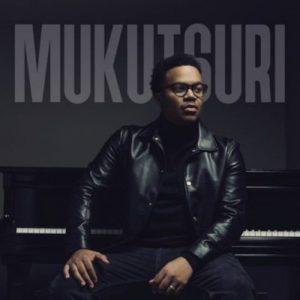 Brenden Praise – Mukutsuri ft. Mpho Wav Video,Brenden Praise Ft. Mpho Wav – Mukutsuri