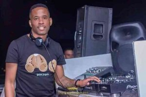 DJ Stokie – Story 2 House & Piano Mix Vol. 2