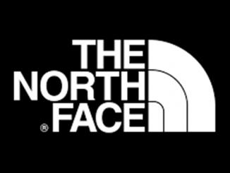De'KeaY Ft. ProSoul Da Deejay, TshepisoDaDj, Darkie & Kmore Sa – North Face