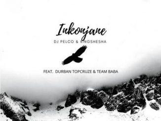 Dj Pelco ft. Durban TopCruz, TeamBaba & Kingshesha – Inkonjane