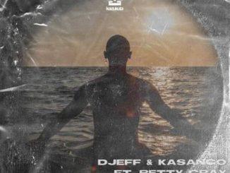 Djeff ft. Betty Gray & Kasango – Let You Go (DJEFF Soft Mix)