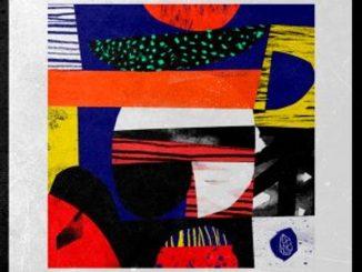 Echo Deep, Hypnosis, Nickson – The Tunnel (Original Mix)