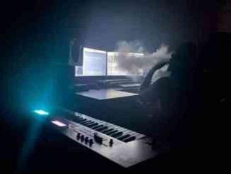 Mphow707 – Straight Outa 707,DJ Stokie – Oskido Legend Live Mix,De Mthuda – Oskido Legend Live Mix,Kwiish SA Ft. Njelic & De Mthuda – LiYoshona (CannadiQ Soul Remix)