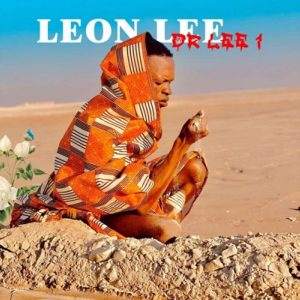 Leon Lee ft. Theo Lee, Malaiza & Differ Lowdy – Yeka