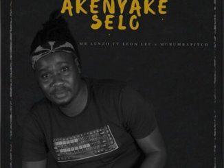 Mr Lenzo ft. Leon Lee, Zama Radebe & Murumba Pitch – Akenyake Selo