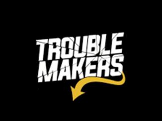 Niddo ft. Beka Wenza & Thabza – Trouble Makers