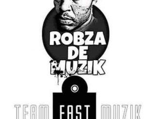 Robza De Muzik SA – Bafana Ba Number Ft. 22 Tribal Keys,Robza DE Muzik SA & Johnson 66 – Iskhathi