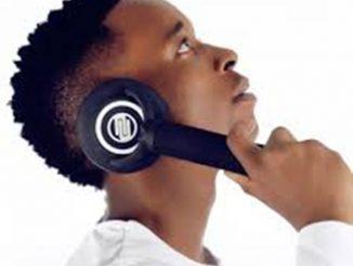 Romeo Makota – Soulful Amapiano Mix June 2021 (Private School Piano),Romeo Makota – Amapiano Mix February 2021