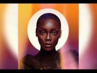 Sjavera & TorQue MuziQ – Indigo (Original Mix)