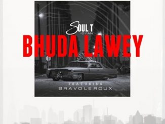 Soul T Idyan ft. Bravo Le Roux – Bhuda Laway