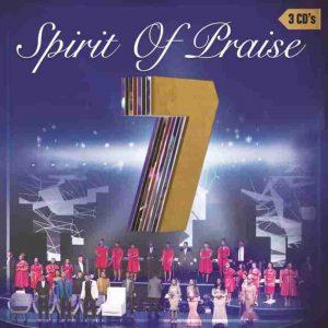 Spirit Of Praise – Spirit Jazz Quartet (Elshadai Adonai),Spirit Of Praise ft. Benjamin Dube – Oh How I Love Him,Spirit of Praise – Project 7