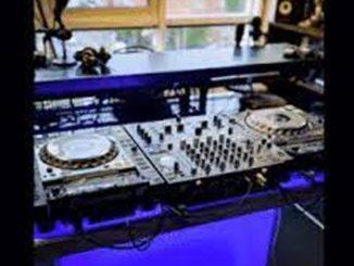 Tau Ft. Semi Tee, Mdu aka TRP, Musa Keys, Felo lee Tee, Mr JazziQ, Boohle & AfroToniQ – Amapiano Mix 2021
