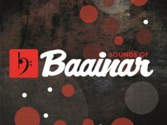 VA – Sounds Of Baainar Vol. 1