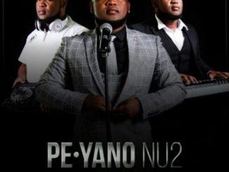 Zain SA – Intsikelelo,Zain SA Ft. Mthokozisi Mabuza – PE Yano NU2