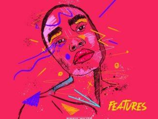 ALBUM: Sio – Features