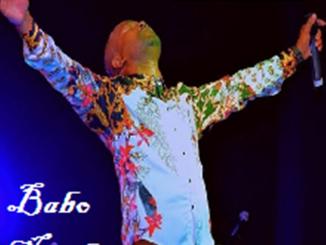 Babo Ngcobo – Sihamba neqhawe ft Abanqobi