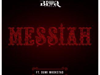 Blaq Diamond – Messiah ft. Dumi Mkokstad Video,Blaq Diamond – Messiah ft. Dumi Mkokstad