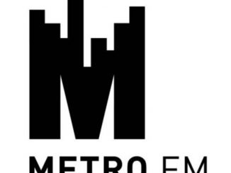 DJ Ace – Metro FM (Link Up Mix)