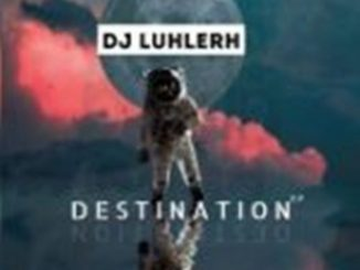 DJ LuHleRh – Danger Zone,DJ LuHleRh – Indian City