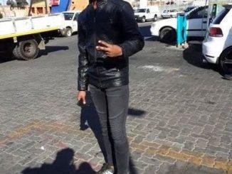 Luukay – Shandaraba Ft. Ceekay (Dlal'iculo),DJ Luukay – Nyakaza (Demon Sounds)