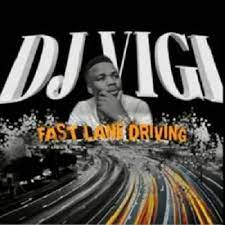 Dj Vigi – Amapiano mix 2021 Ft. Cassper Nyovest, Dj Maphorisa, Kabza De Small, Daliwonga, Boohle,DJ Vigi – Arms of Heaven
