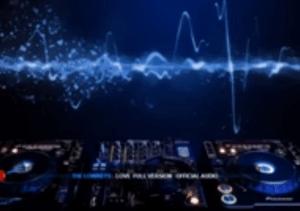 Dj Marko SA – Amapiano Mix Vol.026