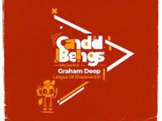 EP: Graham Deep – League of Shadows