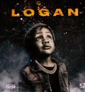 Emtee – Logan ALBUM