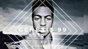Genesis 99 – Singalali Emakhaya Ft. MFR souls & Killa punch