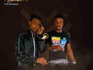 J & S Projects, Dlala Regal & TK Da Ambition – Naku Randza Ft. BoiBizza