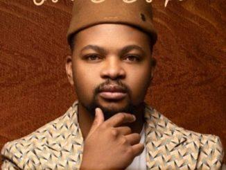 ALBUM: Josiah De Disciple – Spirit Of Makoela Vol. 2 (The Reintroduction) (Tracklist),Josiah De Disciple – Khuzeka Ft. Jessica LM