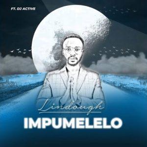 Lindough – Impumelelo ft DJ Active