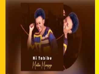 Martha Mwaipaja – Ni Tabibu