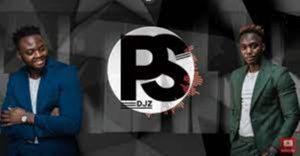 PS DJz – Amapiano Mix 2021 | April 19 | ft Kabza De small, Maphorisa, MFR souls