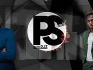 PS DJz – Amapiano Mix 2021   April 19   ft Kabza De small, Maphorisa, MFR souls