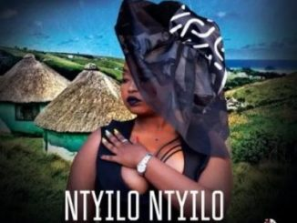 Rethabile Khumalo – Ntyilo Ntyilo Ft. Master KG