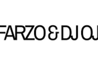 Sfarzo & DJ OjM – Sculptured Music (Mastered Mix)