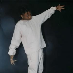 Shouldbeyuang – One Of A Kind,ShouldbeYuang – Hood Nigga Ft. Kashcpt