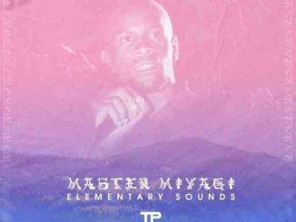 TP & El Maestro – Ishoshovi