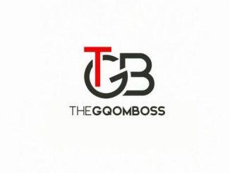 TheGqomBoss – Que & Play Mixtape