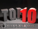 Top 10 House & Amapiano Mixes You Might Have Mixed Over The Week (18-24 April)