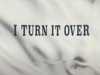 Zach Williama – Turn It Over