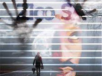 Zico SA ft Tee Jay – Music is Life (Original Mix)