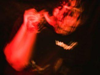 Zoocci Coke Dope – Suicide