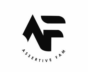 Assertive Fam – Bad Gone Good