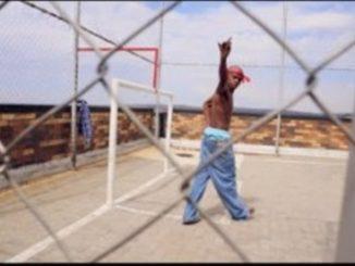Big Xhosa – Inyile (Diss Track)